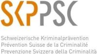 SVgE-sponsor-skp